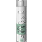 Cleansing Tannin Shampoo, 250 мл