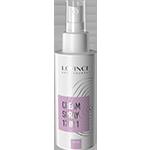 Cream Spray 17 in 1, 150 мл