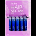 Hair Nectar, 20 флаконов